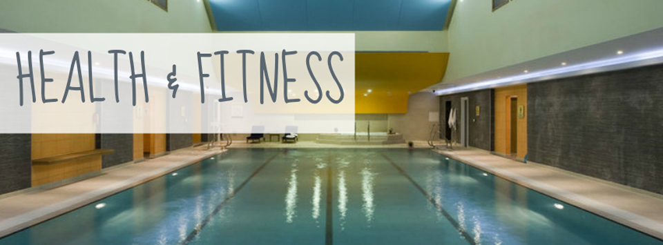 Parkwood Health & Fitness is Salisbury's leading private gym and health  club. A place to escape, relax and revive on your own or with friends.